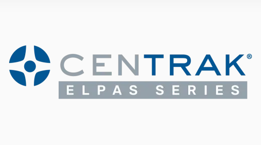 Elpas Series by Centrak